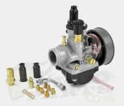TNT Tuning Race Carb 19mm, 21mm