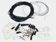 Throttle Cable Set - Universal