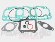 Top End Gasket Set - Aprilia RS 125cc