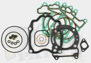 Top End Gasket Set - Piaggio/ Vespa 250cc 4T