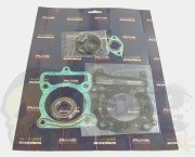 Top End Gasket Set - Yamaha Majesty 125cc