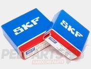 Universal Bearings- SKF