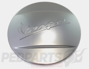 Vespa Variator Cover- LEADER Engine