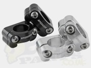 Voca Handlebar Adaptor Clamps - 22-28mm