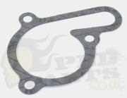 Water Pump Gasket - Derbi D50B0