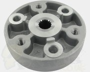 Wheel Hub Adaptor For Aerox/ Minarelli