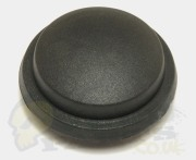 Wheel Nut Cover Cap - Vespa PX & T5