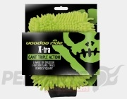 X-tra Triple Action Cleaning Glove- Voodoo Ride