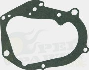 Gearbox Cover Gasket- Yamaha