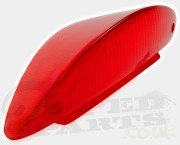 Yamaha Aerox Rear Light Lens