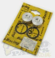 Brembo Brake Caliper Repair Kit