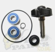 Aerox Water Pump Repair Kit (basic) Waterpump