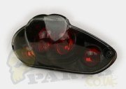 Gilera Runner Rear Light