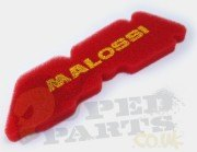 Malossi Red Sponge Air Filter