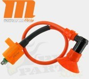 Motoforce Racing Ignition Coil (High Voltage)