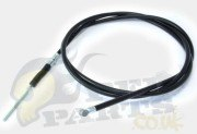 Peugeot/ Speedfight Brake Cable