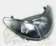 Peugeot Speedfight Standard Headlamp