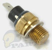 Piaggio Engine Temperature Sensor