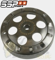Stage6 107mm Clutch bell - Piaggio
