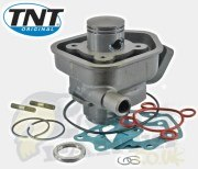TNT Racing Standard Cylinder Kit Peugeot LC