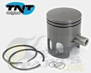 Standard 50cc Piston Kit- Aerox