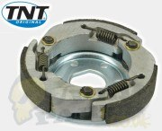 TNT Tuning Standard Replacement Clutch- Piaggio